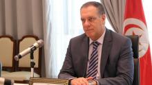 غازي الشواشي: يجب إيقاف هذا السيرك الذي يسمى حكومة المشيشي..