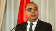 رئيس الحكومة يأذن بتسخير كل المصحات الخاصة في هذه الجهات