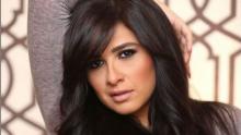 ياسمين عبد العزيز في غيبوبة بسبب خطأ طبي: السيسي يتدخل