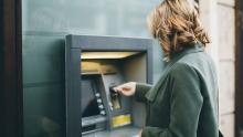 تأمين استمرارية سحب الأموال من الموزّعات الآليّة خلال عطلة العيد