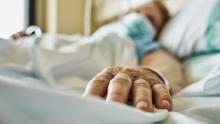 وزير الصحّة: إمكانية انفراج الأزمة الصحية موفّى أوت