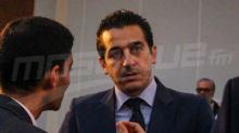 علي علولو: