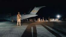 حتى لا تقع بيد طالبان: الجيش الأمريكي يُدمّر طائرات ومدرّعات في كابول