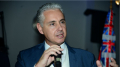Mehdi Ben Abdallah nommé Président du Bureau Directeur d