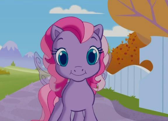 Download The Movie My Little Pony Twinkle Wish Adventure Online In HD DVD DivX