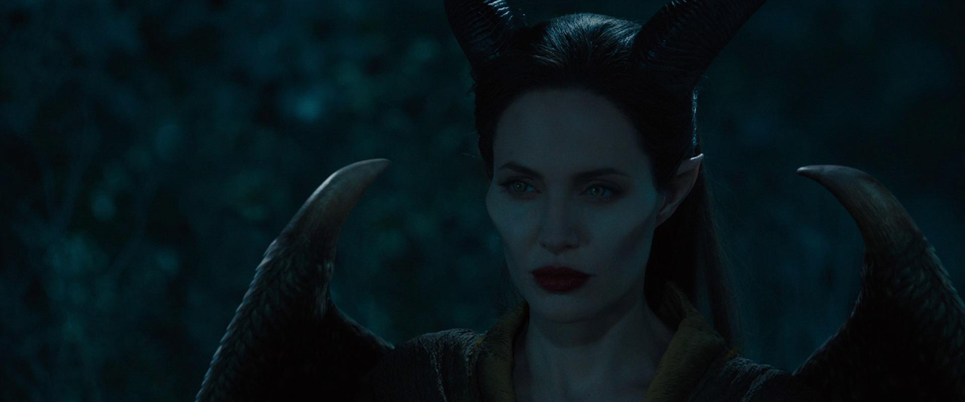 Movierycom  Download the Movie Maleficent Online in HD