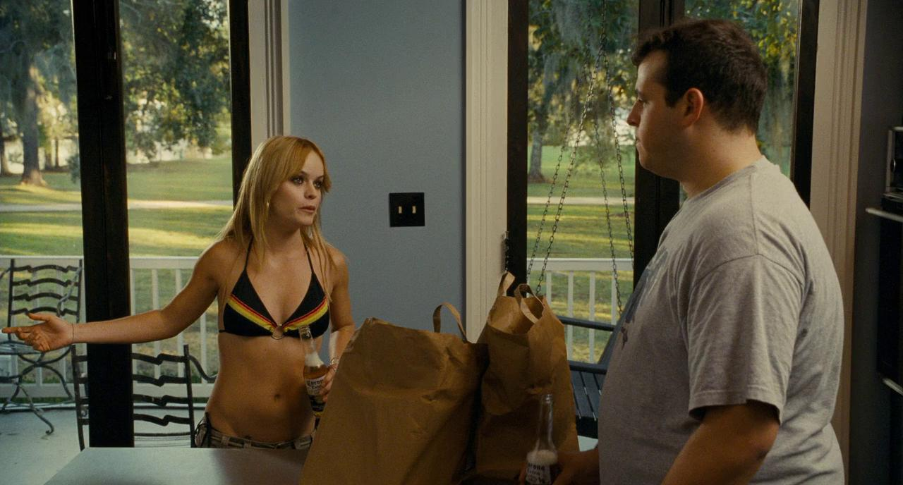 Movierycom  Download the Movie Kill Theory Online in HD