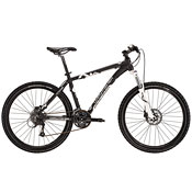 Gary Fisher Wahoo Disc XC Hardtail user reviews : 4.3 out
