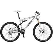 scott bikes user reviews, editorial reviews, bike deals