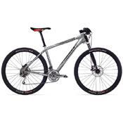 cannondale bikes user reviews, editorial reviews, bike