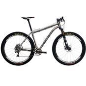 litespeed bikes user reviews, editorial reviews, bike