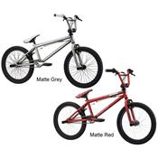 mongoose bikes user reviews, editorial reviews, bike deals