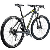 genesis bikes user reviews, editorial reviews, bike deals