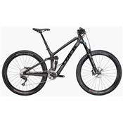 trek bikes user reviews, editorial reviews, bike deals