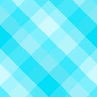Cute Striped Wallpaper Background Teal Blue Plaid Background Teal Blue Plaid Background Image