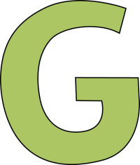 g - JungleKey.fr Image
