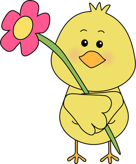 birds and flowers clip art cliparts