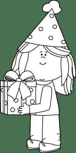 Birthday Clip Art Birthday Images