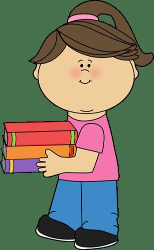 book clip art