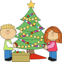 FALLING IN LOVE WITH CHRISTMAS (A Christmas Song)