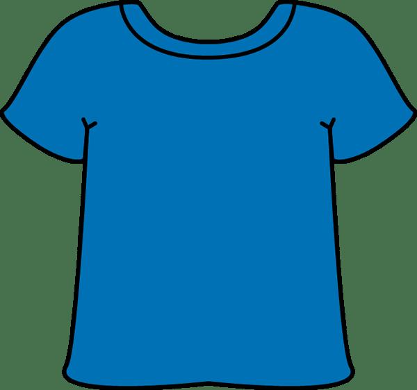 TShirts online kaufen  vom Basic zum Fashionstatement