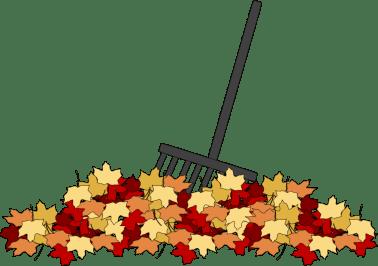leaves-rake-transparent.png