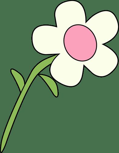 flower clip art flower