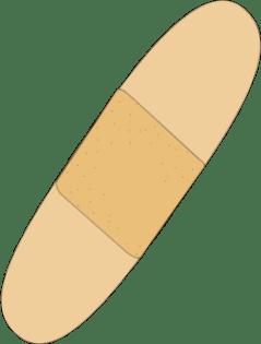 Bandaid