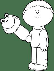 Kids Clip Art Kids Images