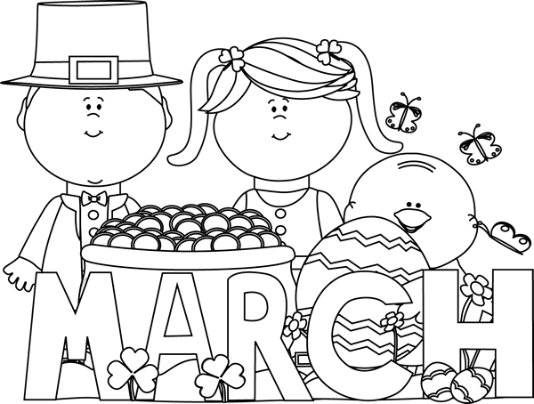 HALF ALIVE: March Holidays officially starts today! :)
