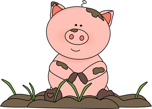 Pig Clip Art Pig Images