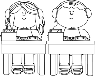 Reading Clip Art Reading Images
