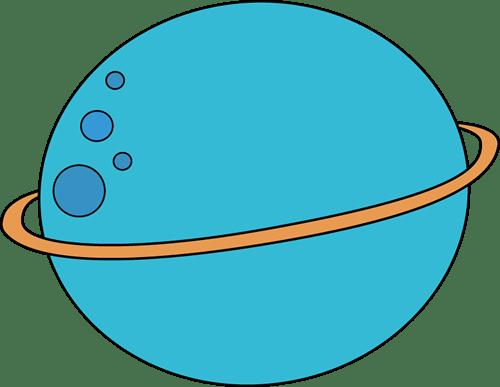 Blue Planet Clip Art Blue Planet Image