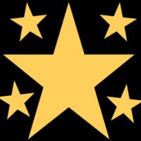 Bunch of Stars