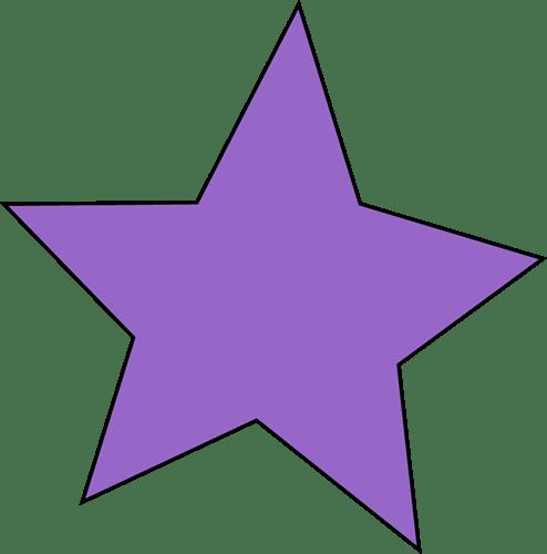 star of week - . mcginnis'