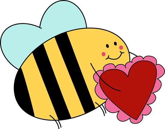 Valentines Images Clip Day Art