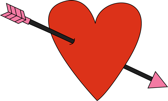 Valentines Day Clip Art Valentines Day Images