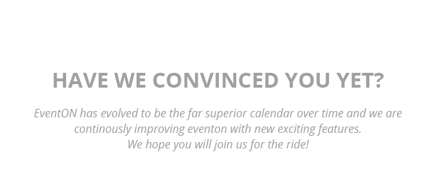 EventON - WordPress Event Calendar Plugin - 12