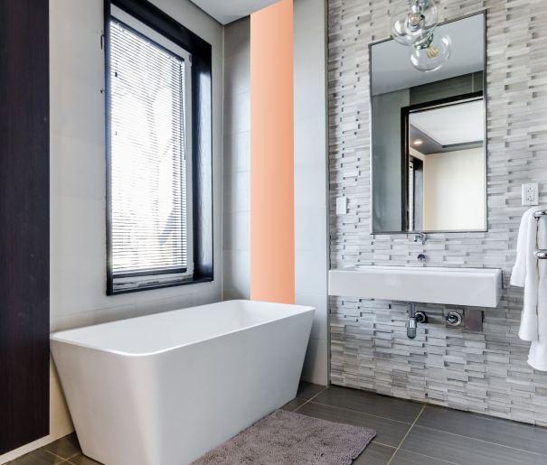 2019 Bathroom Remodel Cost Estimator