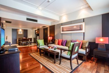 Family Room Vs Living Room Learn About Their Differences