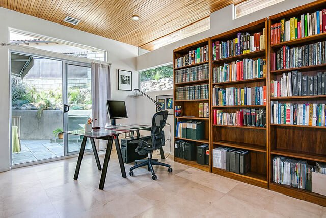 Clerestory windows: all that you need to know about them