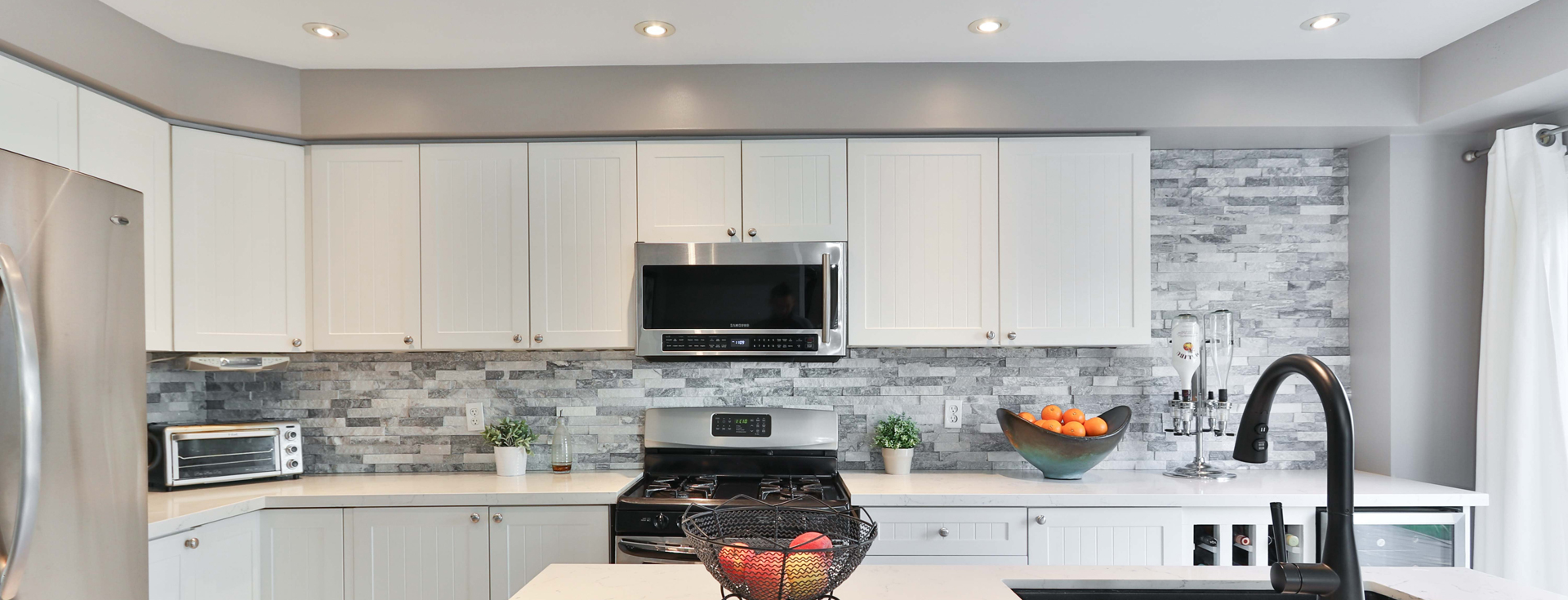 kitchen recessed lighting planning the