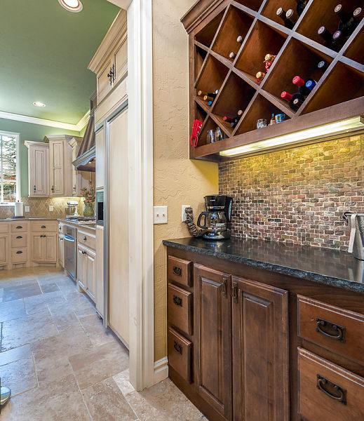 under cabinet lighting ideas for best illumination style