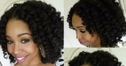 crochet braids with marley