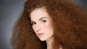 hair care myths . facts