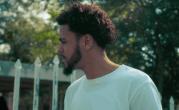"""nappy"" black male hair revolution"