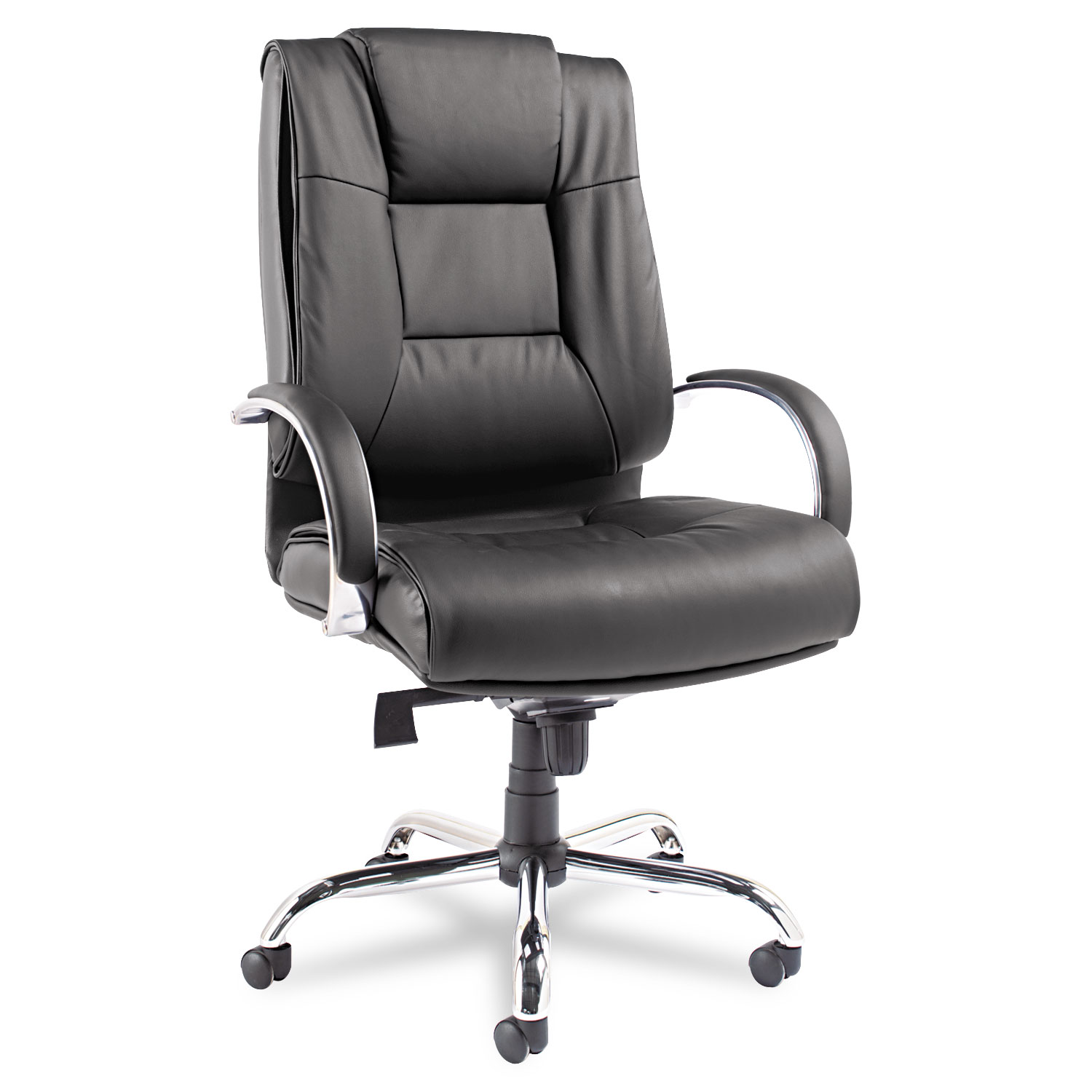 tall swivel chair the big tears for fears alera ravino and series high back tilt