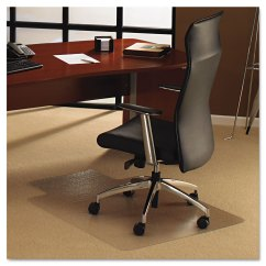Desk Chair Mat For High Pile Carpet Where To Buy Covers In Canada Pick Up Cleartex Ultimat Polycarbonate Low