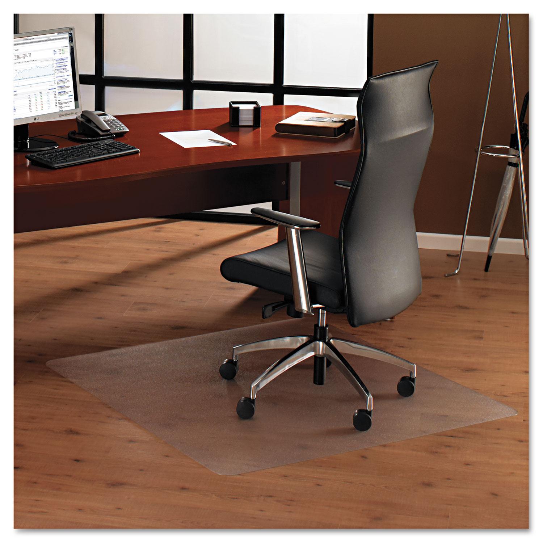 xxl desk chair best ergonomic task 2016 get cleartex ultimat polycarbonate mat for