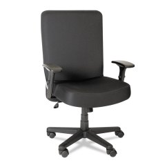 Xl Desk Chair Wholesale Sashes Alera Series Big And Tall High Back Task By